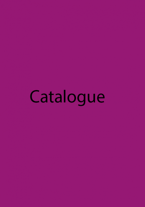image link to catalogue page