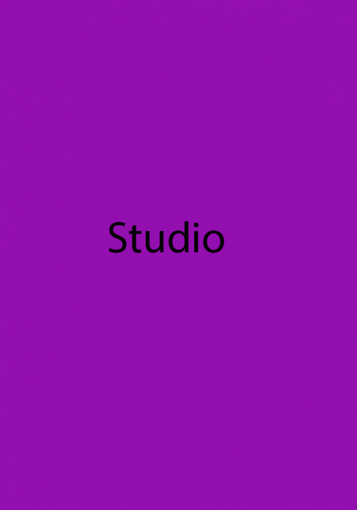 image link to studio page